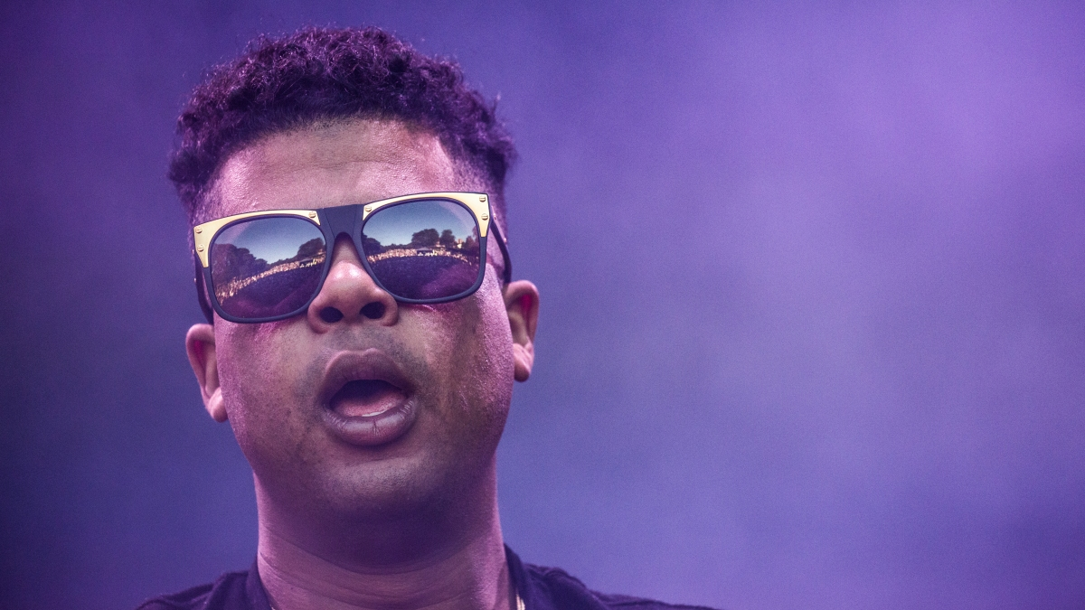 ILOVEMAKONNEN – Super Chef (Prod. GOLD)