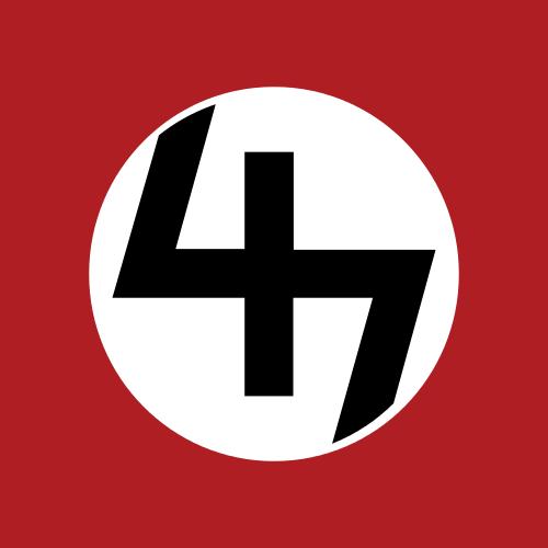 "Nyck Caution Drops 3 New Tracks! ""22"" by NyckCaution"
